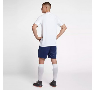 England Home Jersey 18/19