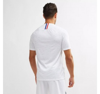 France Away Jersey 18/19