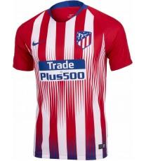 2e82eefcc41 Atletico Madrid Home 18 19