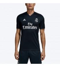 1917af3adfe Real Madrid Away Shirt 18/19