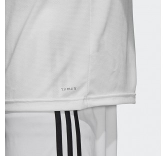 Real Madrid Home Shirt 18/19