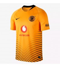 Kaizer Chiefs Home Jersey 18/19
