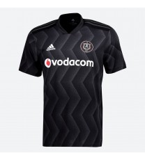 Orlando Pirates Home Jersey 18/19