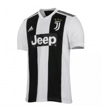 Juventus Home Shirt 18/19