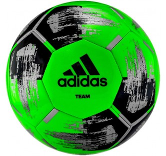 Team Capitano Ball Adidas - size 3
