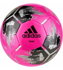 Team Capitano Ball Adidas