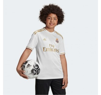 Real Madrid Home 19/20 - KIDS