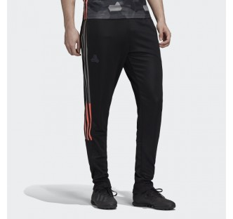 adidas TAN Tech Training Pants