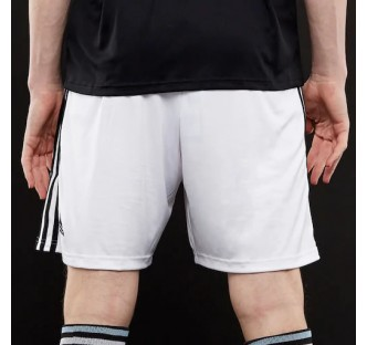 Argentina Player Shorts