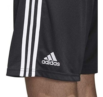 Germany DFB Home Shorts