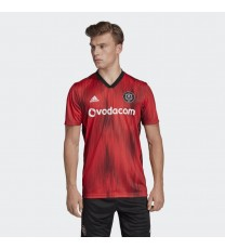 Orlando Pirates Away 19/20