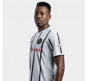 Orlando Pirates Home 19/20