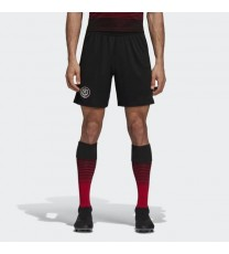 Orlando Pirates FC Shorts