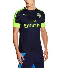 Arsenal FC Third shirt 2016-17
