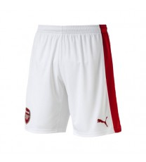 Arsenal Football Shorts