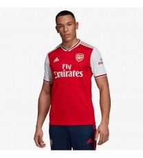Arsenal FC Home 19/20