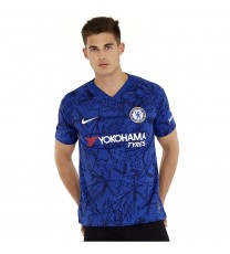 Chelsea Home 19/20