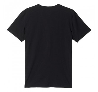 All Blacks T-Shirt