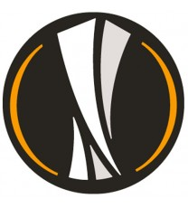 UEFA Europa League Badge