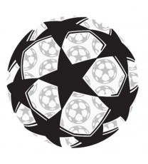 UEFA Champions League Starball