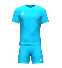 Trafford Team Kit