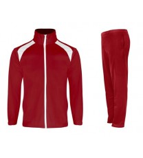 Estadio Team Tracksuit