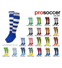 Pro-Hoop Team Socks (14 pack)
