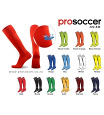 Pro-mesh Team Socks (14 pack)