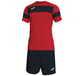Academy II Team Kit