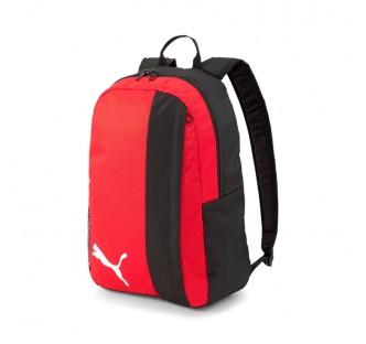 Puma Team Backpack