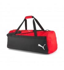 Puma Team Duffel Bag - Large