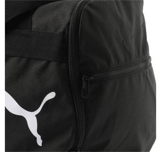 Puma Team Duffel Bag - Medium