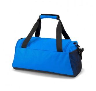 Puma Team Duffel Bag - Small