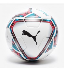 teamFINAL 21.3 FIFA Ball