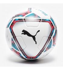 teamFINAL 21.3 FIFA Ball