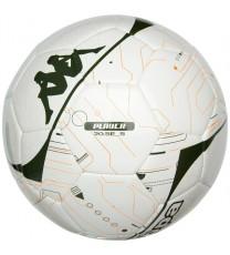 Kappa 20.5 Soccer Ball