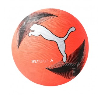 Puma Netball 4.0