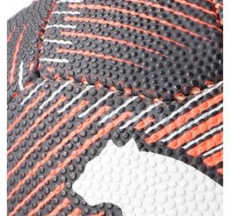 Puma Netball 3 Match