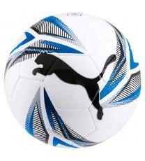 Puma ftblPLAY Ball