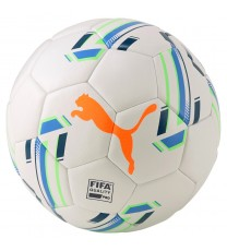 Futsal 1 FIFA Q Pro Ball