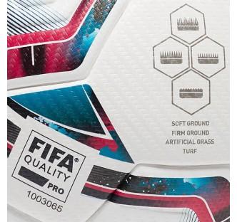 Puma FIFA Quality Premium Match Ball