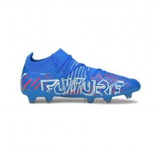 FUTURE Z 3.2 FG/AG