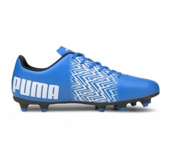 Puma Tacto FG/AG