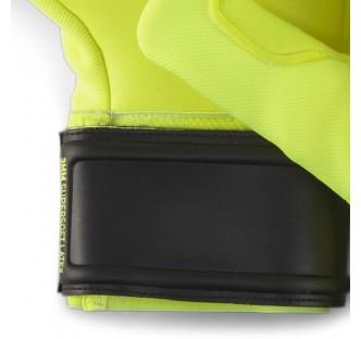 Future Z Grip 3NC Gloves