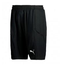 Puma Goal Keeper Short