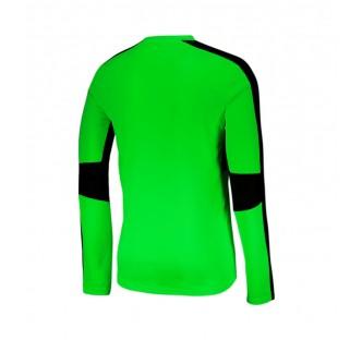 Puma Goal Keeper Top