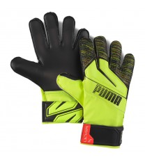 Ultra Protect 3 RC Fingersave Gloves