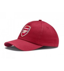 Arsenal Training Cap