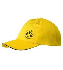 BVB Training Cap