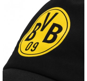 BVB Training Cap
